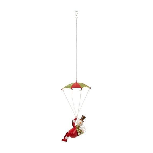 Dekoracja wisząca Archipelago Parachute Spring