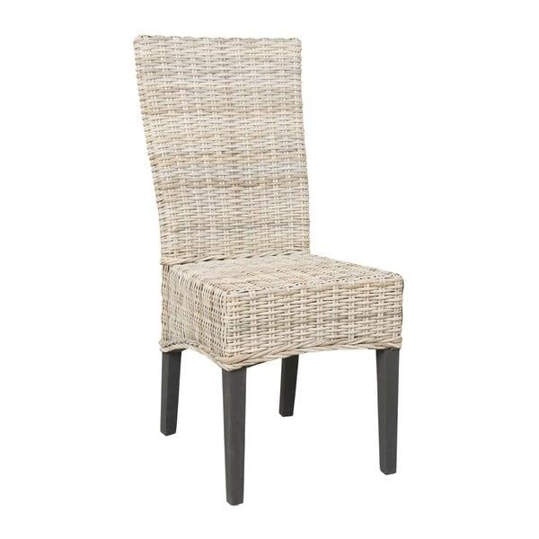 Krzesło Cozy Home