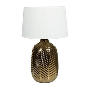 Lampa stołowa Santiago Pons Engraved