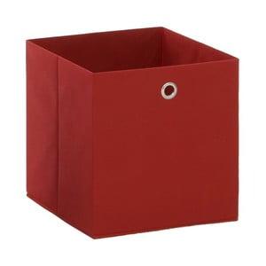 Pudełko Bunny Red
