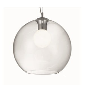 Lampa wisząca Evergreen Lights Elodia Clear