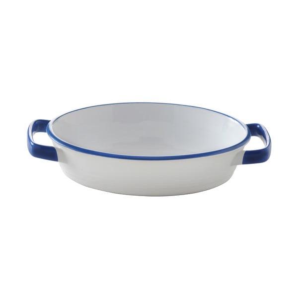 Kamionkowa forma do ciasta Contour, 17 cm