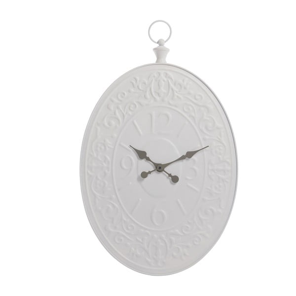 Zegar Clock Numbers, 91 cm