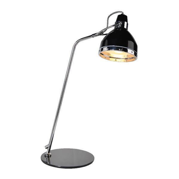 Lampa stołowa Living Retro