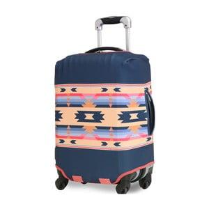 Pokrowiec na walizkę Dandy Nomad Santa Fe, rozm.L