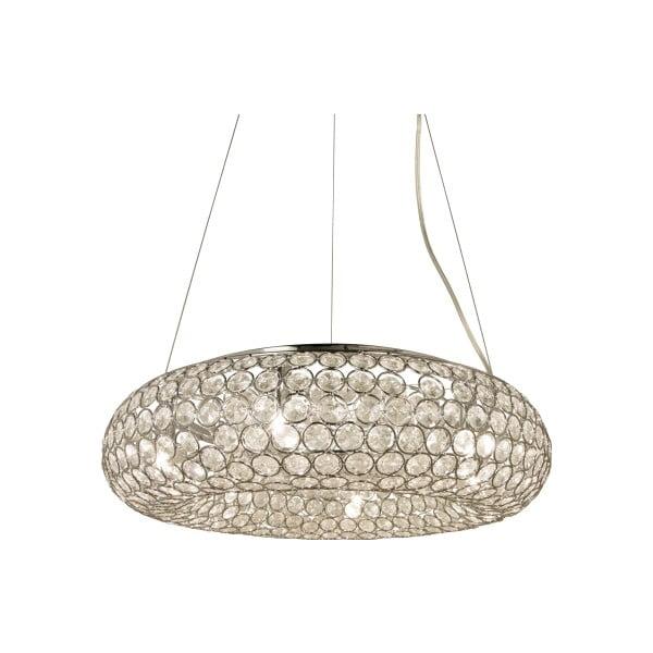 Lampa wisząca Scan Lamps Opera