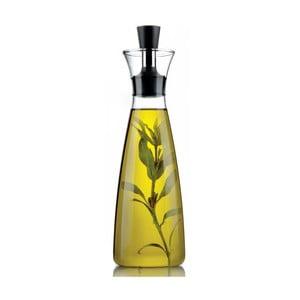 Butelka na olej Eva Solo, 500 ml