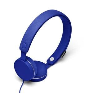 Słuchawki Humlan Cobalt, nadają się do prania