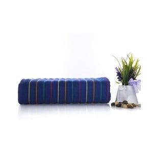 Ręcznik Rosy Saks, 70x140 cm