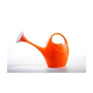 Konewka POS Design H2O Fire, 3l
