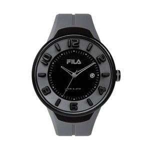 Zegarek Fila Row 38-030-005