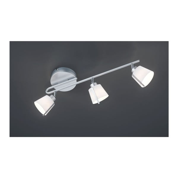 Lampa sufitowa Burlington Trio