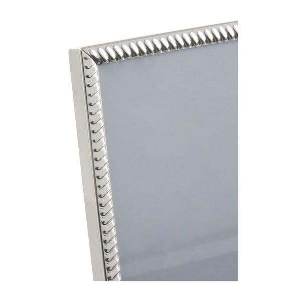 Metalowa ramka Moderna, 20x26 cm