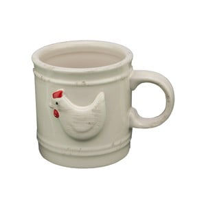 Kubek na kawę Hen