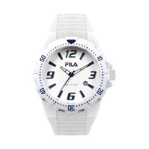 Zegarek Fila Casual 38-023-001