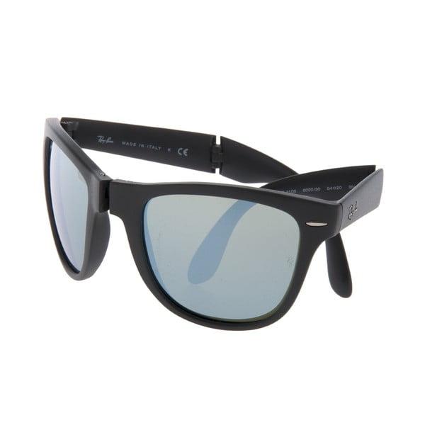 Okulary przeciwsłoneczne (unisex) Ray-Ban 4105 Antracit