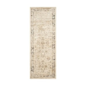 Dywan Peri, 66x243 cm
