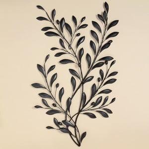 Ścienna dekoracja Boltze Toscana, 97 cm