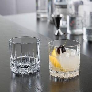 Zestaw 4 szklanek Perfect SOF