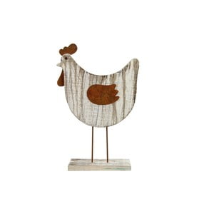 Dekoracja kura Daphane