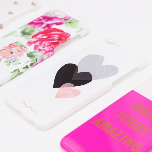 Etui na iPhone 6 Herzen