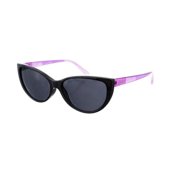 Dziecięce okulary przeciwsłoneczne Guess 212 Black