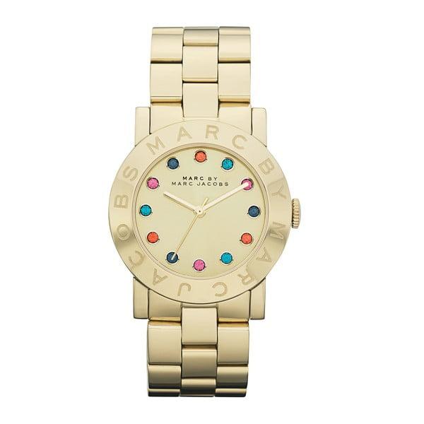 Zegarek damski Marc Jacobs 03141