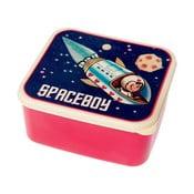 Pojemnik na lunch Rex London Space Adventures