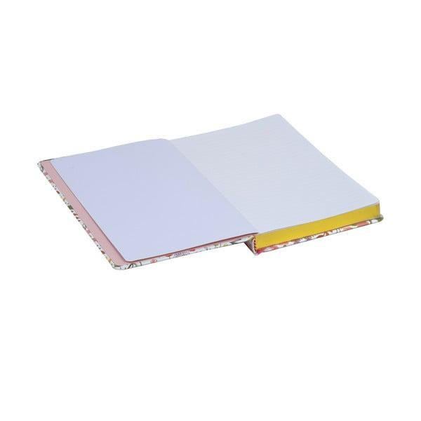 Zestaw: organizery, bloczki, notesy i bileciki na prezent Happy Notes