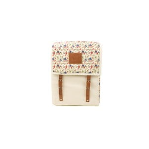 Plecak Ladybug Globby