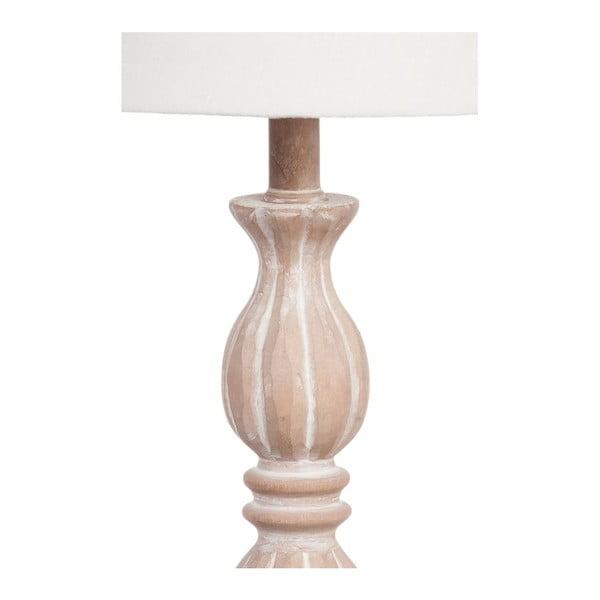 Lampa Rustic Stripes