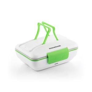 Elektryczny pojemnik na obiad InnovaGoods