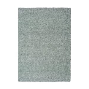 Turkusowy dywan Universal Hanna, 120x170cm