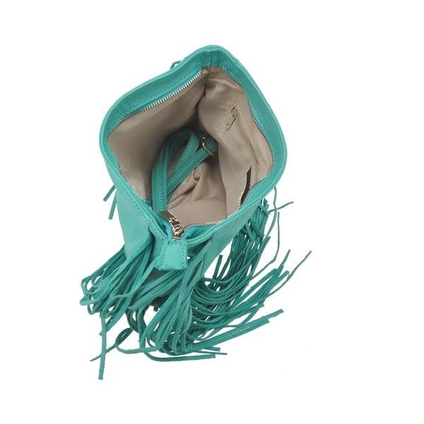 Torebka Matilde Costa Sofora Turquoise