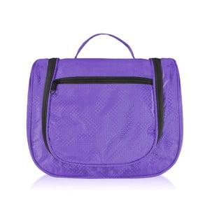 Kosmetyczka Trousse Purple