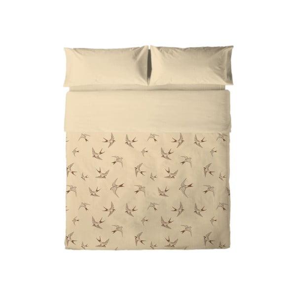 Pościel Hipster Birds, 240x220 cm