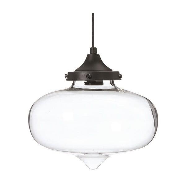 Lampa sufitowa Rilana, 27 cm