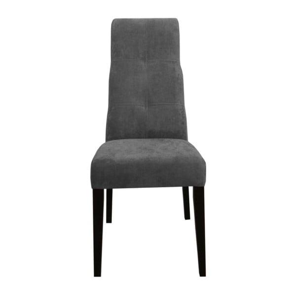 Krzesło Eli Grey