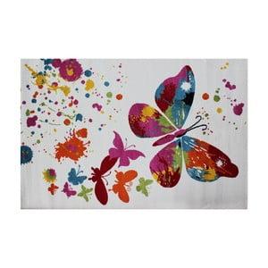 Dywan Chipo Multicolor, 160x230 cm
