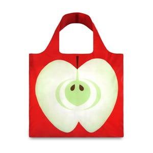Torba na zakupy Frutti Apple