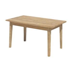 Stół ogrodowy z drewna akacjowego ADDU Pueblo