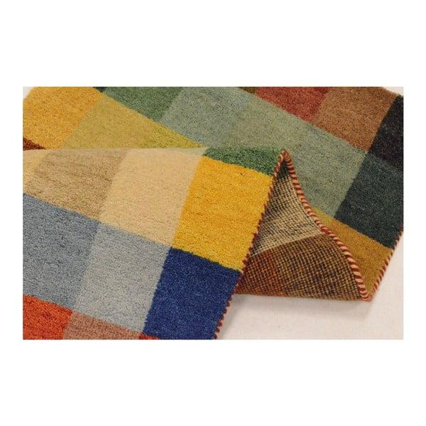 Dywan Esprit Colour, 140x200 cm