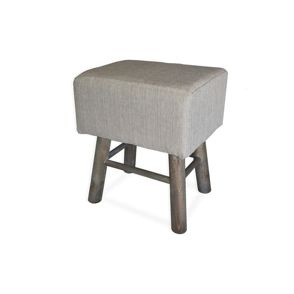 Taboret French Stool