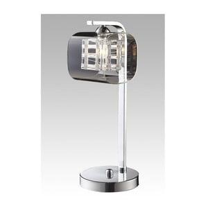 Lampa stołowa Hawana
