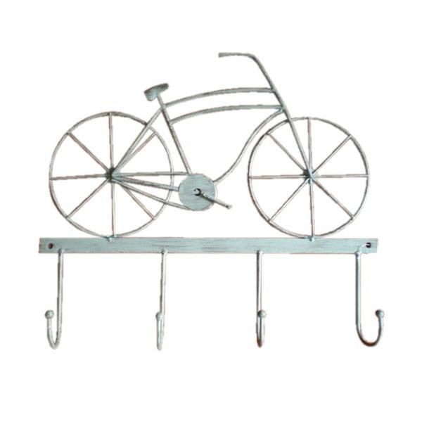 Wieszak Bicicletta