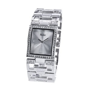 Zegarek damski Mador M-RP11