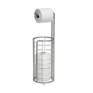 Stojak na papier toaletowy Forma