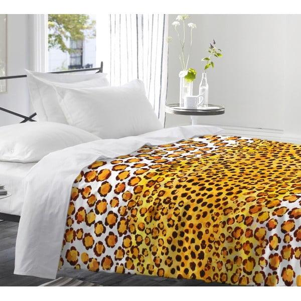 Poszewka na poduszkę Let's Home White 50x80 cm