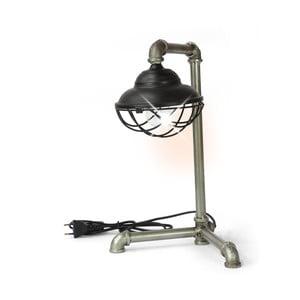 Lampa stołowa Novita Alta Grata