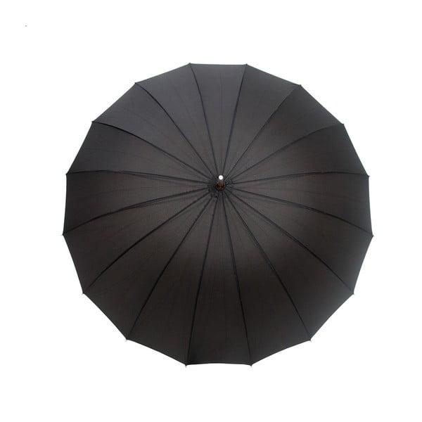 Parasol Susinosa Gentleman